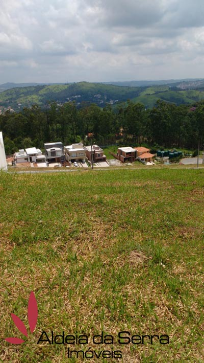 /admin/imoveis/fotos/imagem1_26012016161011.jpg Aldeia da Serra Imoveis