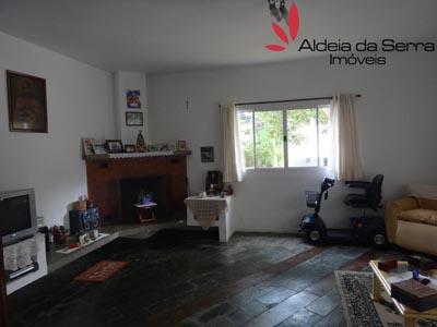 /admin/imoveis/fotos/imagem1_30112015161059.jpg Aldeia da Serra Imoveis