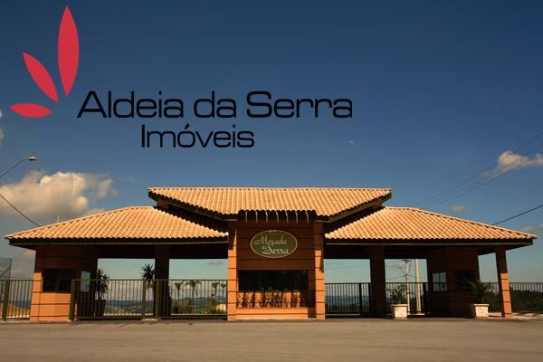 /admin/imoveis/fotos/imagem1jpg.jpgVenda - Morada da Serra Aldeia da Serra Imoveis