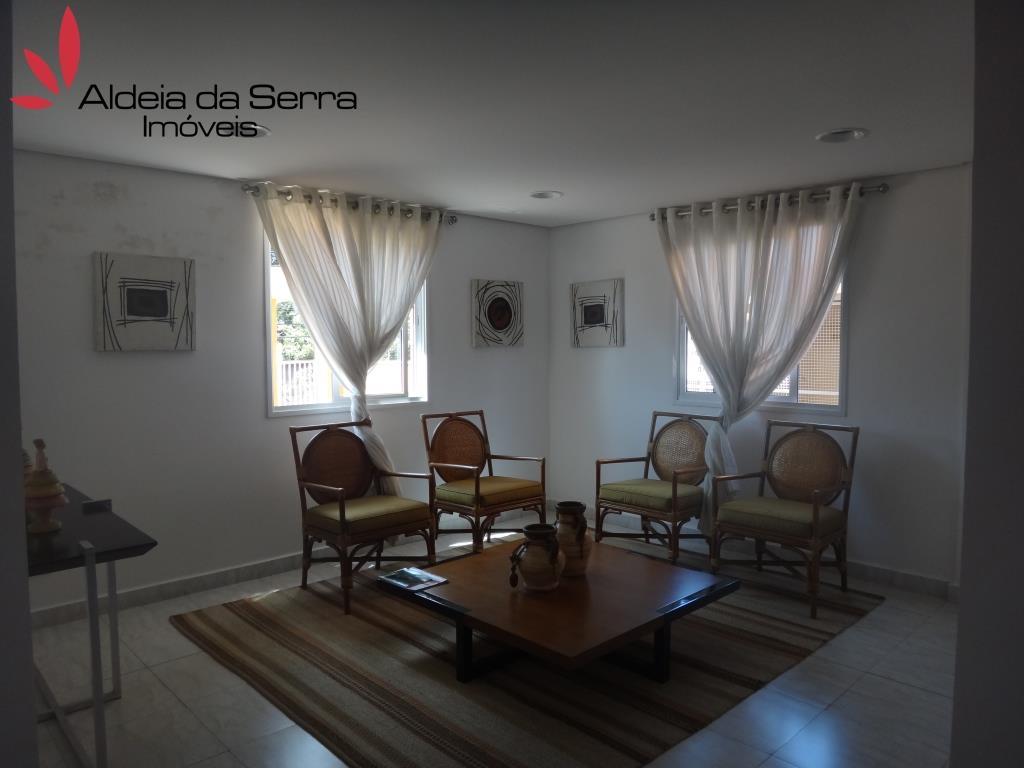 /admin/imoveis/fotos/imagem1jpg_04042017132325.jpg Aldeia da Serra Imoveis