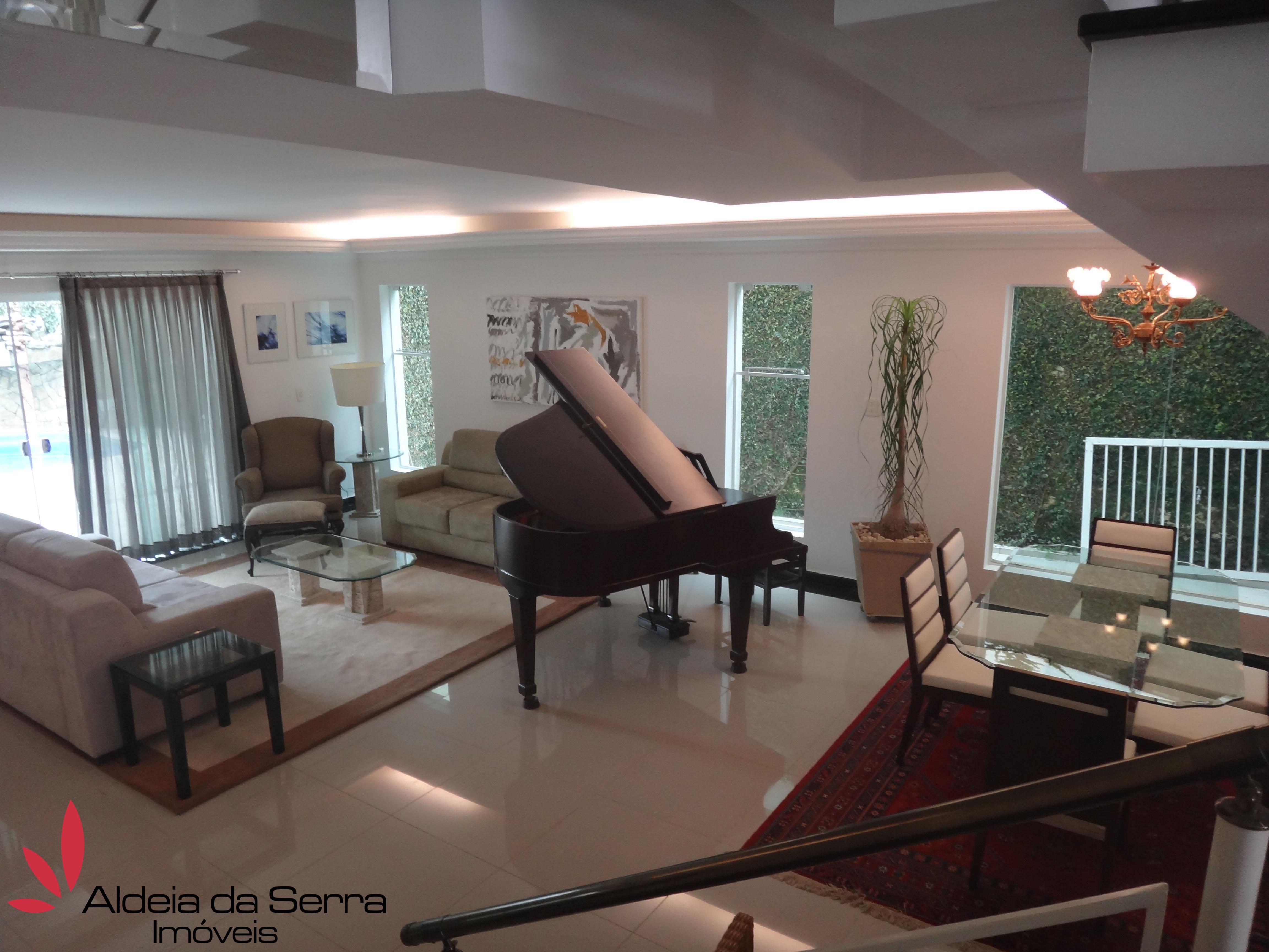 /admin/imoveis/fotos/imagem2(4).jpg Aldeia da Serra Imoveis