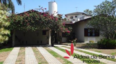 /admin/imoveis/fotos/imagem20.jpgVenda - Residencial Das Estrelas Aldeia da Serra Imoveis