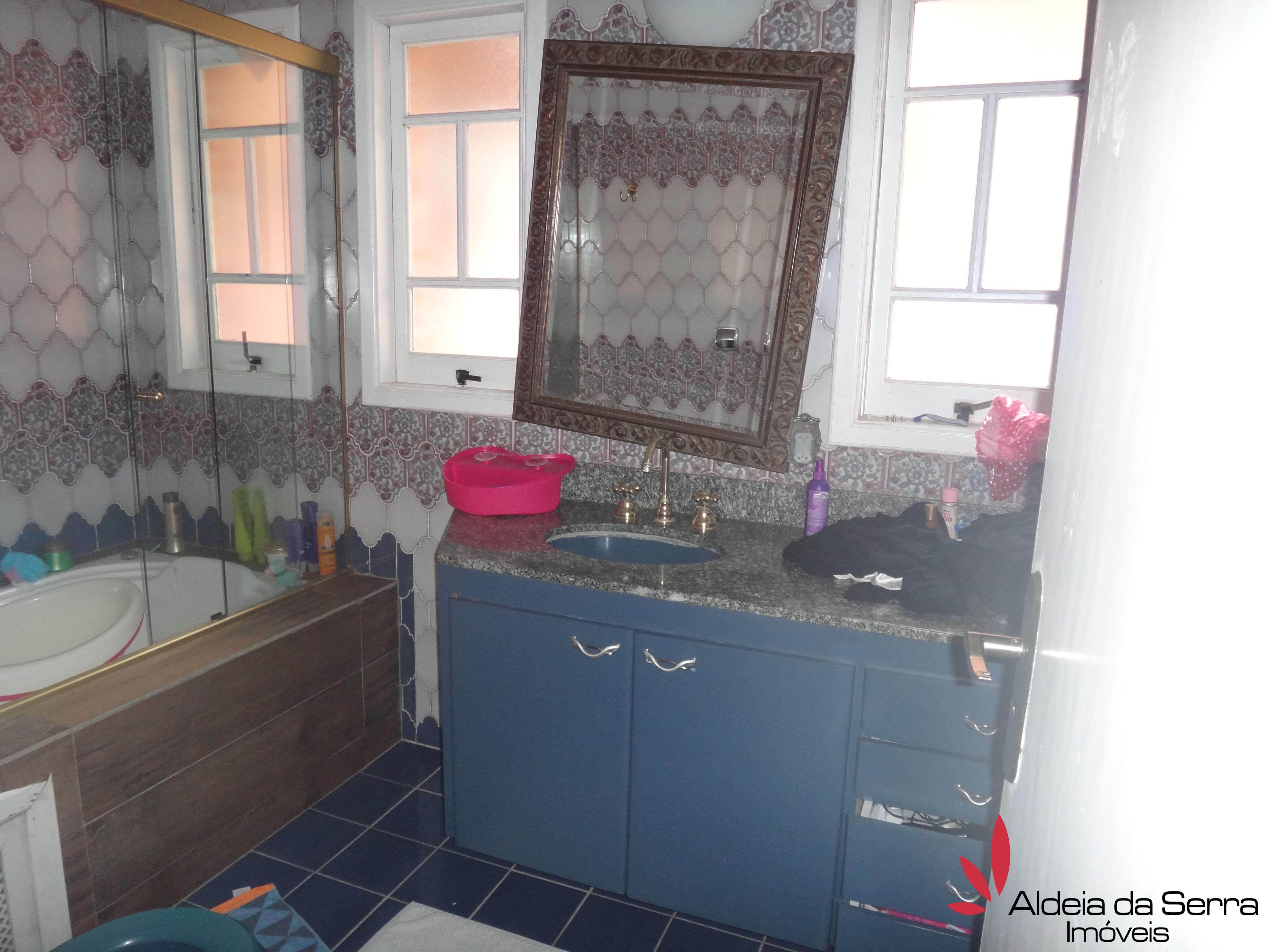 /admin/imoveis/fotos/imagem24jpg(1).jpg Aldeia da Serra Imoveis