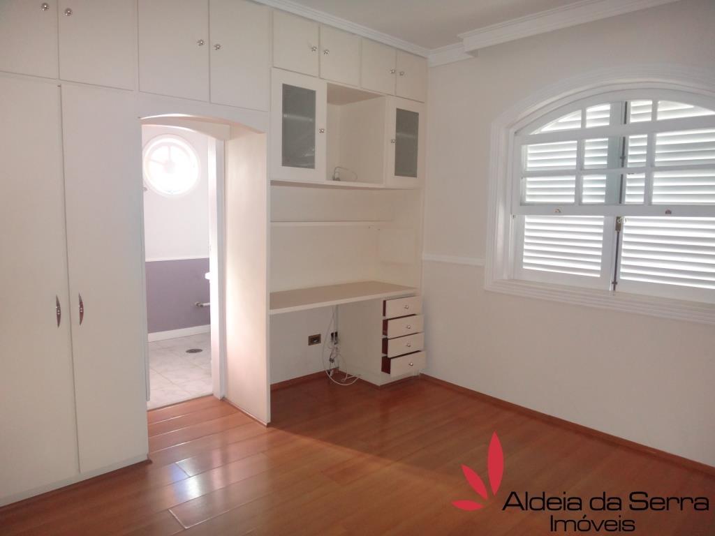 /admin/imoveis/fotos/imagem26jpg.jpg Aldeia da Serra Imoveis