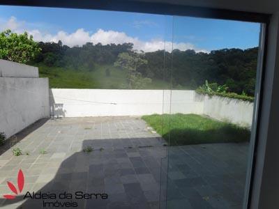 /admin/imoveis/fotos/imagem27_21012016143707.jpg Aldeia da Serra Imoveis