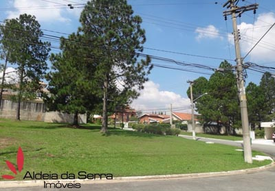 /admin/imoveis/fotos/imagem2_04042016110747.jpg Aldeia da Serra Imoveis