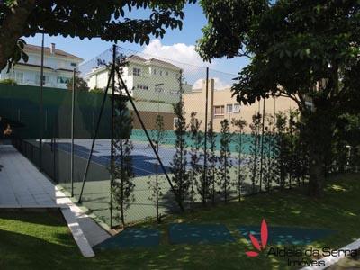 /admin/imoveis/fotos/imagem2_04042016111500.jpg Aldeia da Serra Imoveis