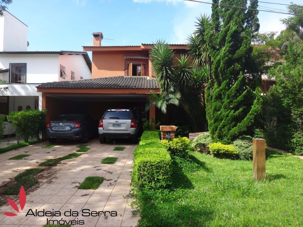 /admin/imoveis/fotos/imagem2_07022017134005.jpgVenda - Morada dos Pinheiros (Aldeia da Serra) Aldeia da Serra Imoveis
