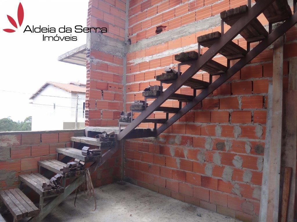 /admin/imoveis/fotos/imagem2_21112016165811.jpg Aldeia da Serra Imoveis
