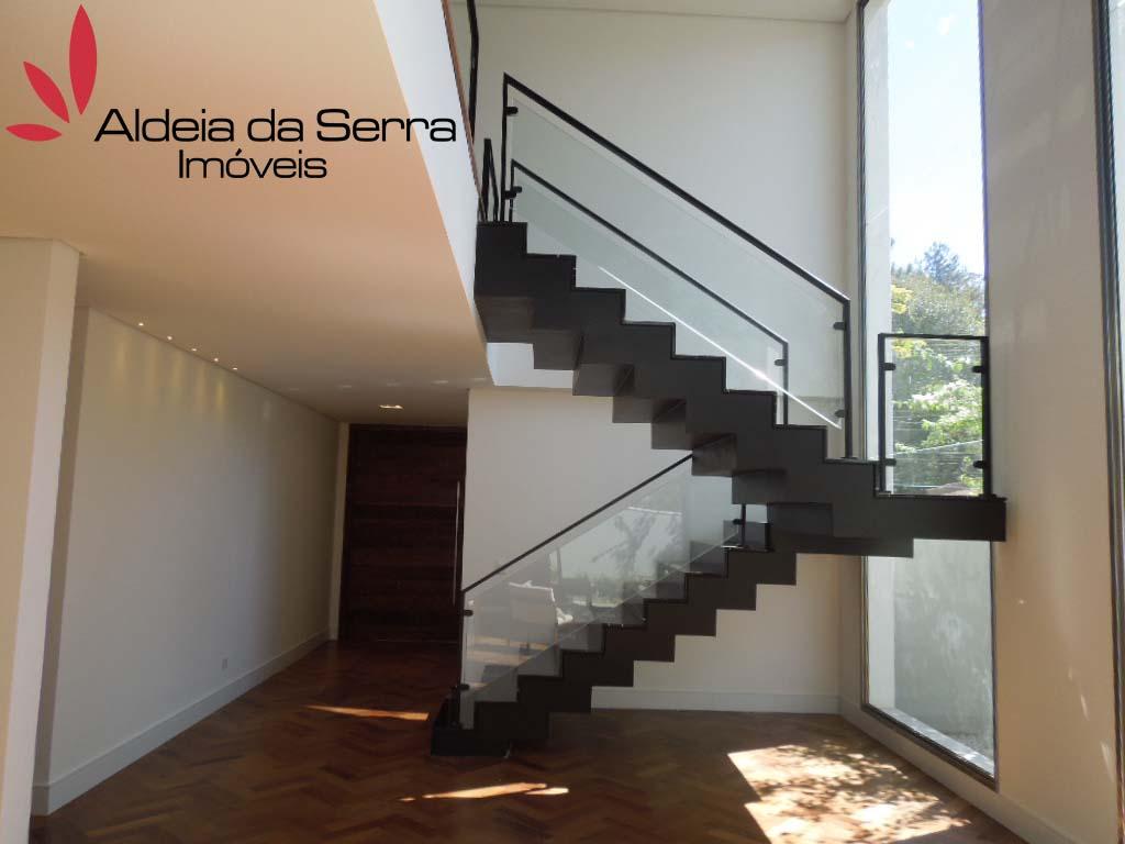 /admin/imoveis/fotos/imagem2_23112016152624.jpg Aldeia da Serra Imoveis