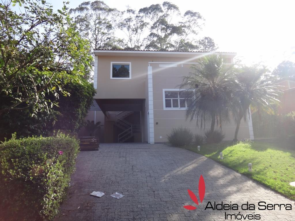 /admin/imoveis/fotos/imagem2_24112016133529.jpgVenda, permuta - Morada dos Pássaros Aldeia da Serra Imoveis
