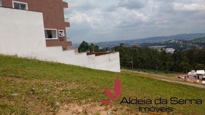 /admin/imoveis/fotos/imagem2_26012016160955.jpgVenda - Morada da Serra Aldeia da Serra Imoveis