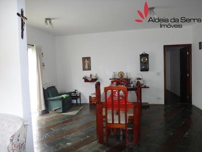 /admin/imoveis/fotos/imagem2_30112015161108.jpg Aldeia da Serra Imoveis
