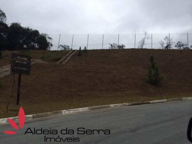 /admin/imoveis/fotos/imagem2jpg.jpg Aldeia da Serra Imoveis