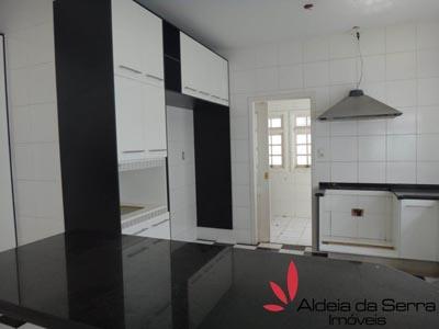 /admin/imoveis/fotos/imagem31.jpg Aldeia da Serra Imoveis