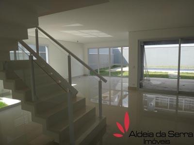 /admin/imoveis/fotos/imagem3_01042016155909.jpg Aldeia da Serra Imoveis