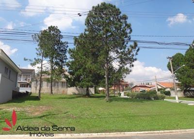 /admin/imoveis/fotos/imagem3_04042016110731.jpgVenda, permuta - Morada das Flores (Aldeia da Serra) Aldeia da Serra Imoveis