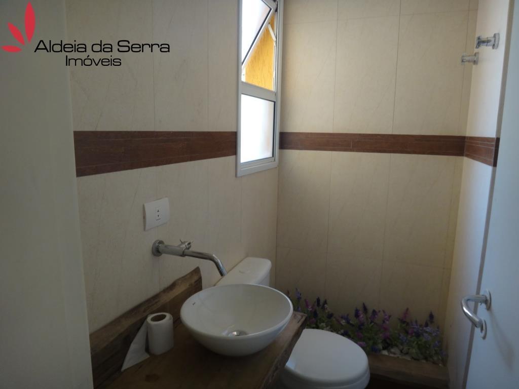 /admin/imoveis/fotos/imagem3_04042017135348.jpg Aldeia da Serra Imoveis
