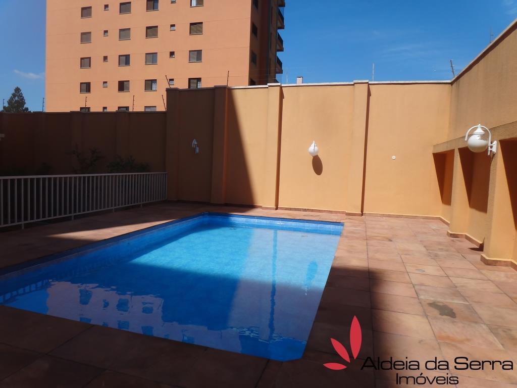 /admin/imoveis/fotos/imagem3_04042017135604.jpg Aldeia da Serra Imoveis