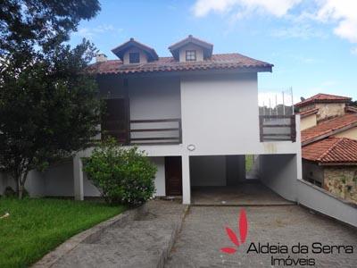 /admin/imoveis/fotos/imagem3_21012016142941.jpgLocação Pacote completo - Morada dos Pinheiros (Aldeia da Serra) Aldeia da Serra Imoveis