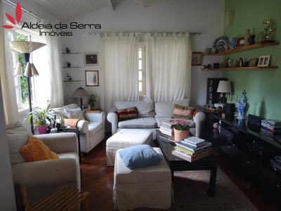 /admin/imoveis/fotos/imagem3_21032016151248.jpg Aldeia da Serra Imoveis
