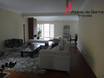 /admin/imoveis/fotos/imagem3_29022016112651.jpg Aldeia da Serra Imoveis
