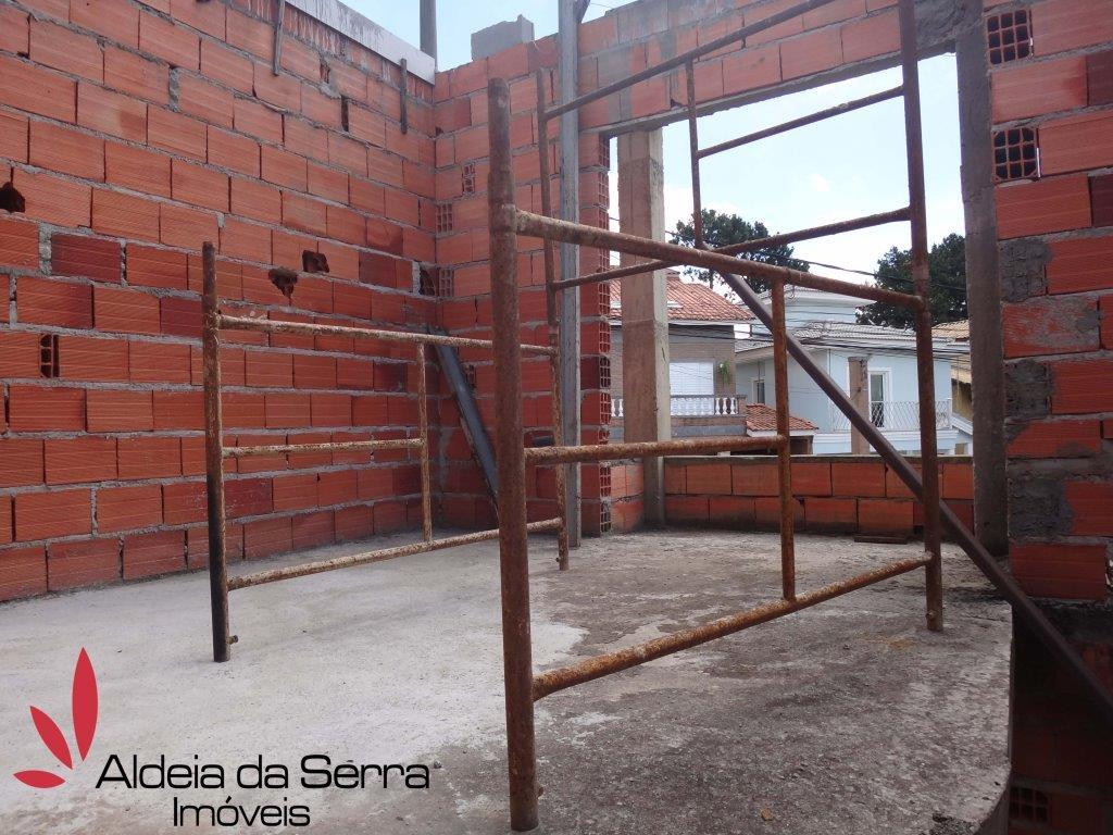 /admin/imoveis/fotos/imagem3jpg.jpg Aldeia da Serra Imoveis
