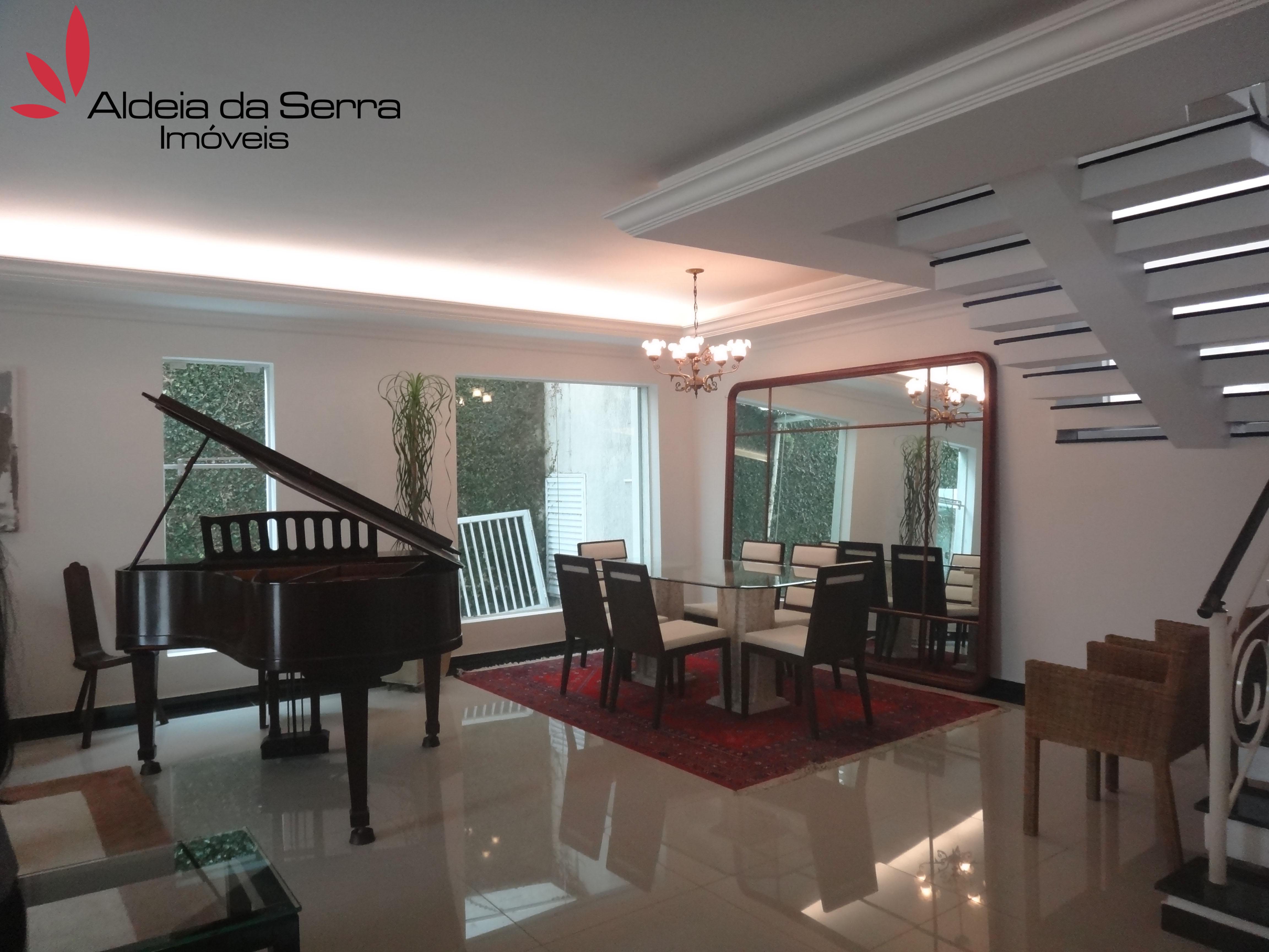/admin/imoveis/fotos/imagem4(7).jpg Aldeia da Serra Imoveis