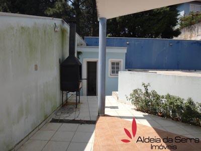 /admin/imoveis/fotos/imagem43.jpg Aldeia da Serra Imoveis