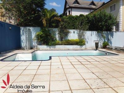 /admin/imoveis/fotos/imagem45.jpg Aldeia da Serra Imoveis