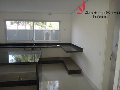 /admin/imoveis/fotos/imagem4_01042016160026.jpg Aldeia da Serra Imoveis