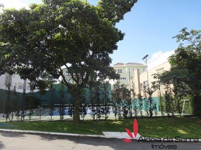 /admin/imoveis/fotos/imagem4_04042016111444.jpgVenda, permuta - Residencial Morada dos Lagos Aldeia da Serra Imoveis