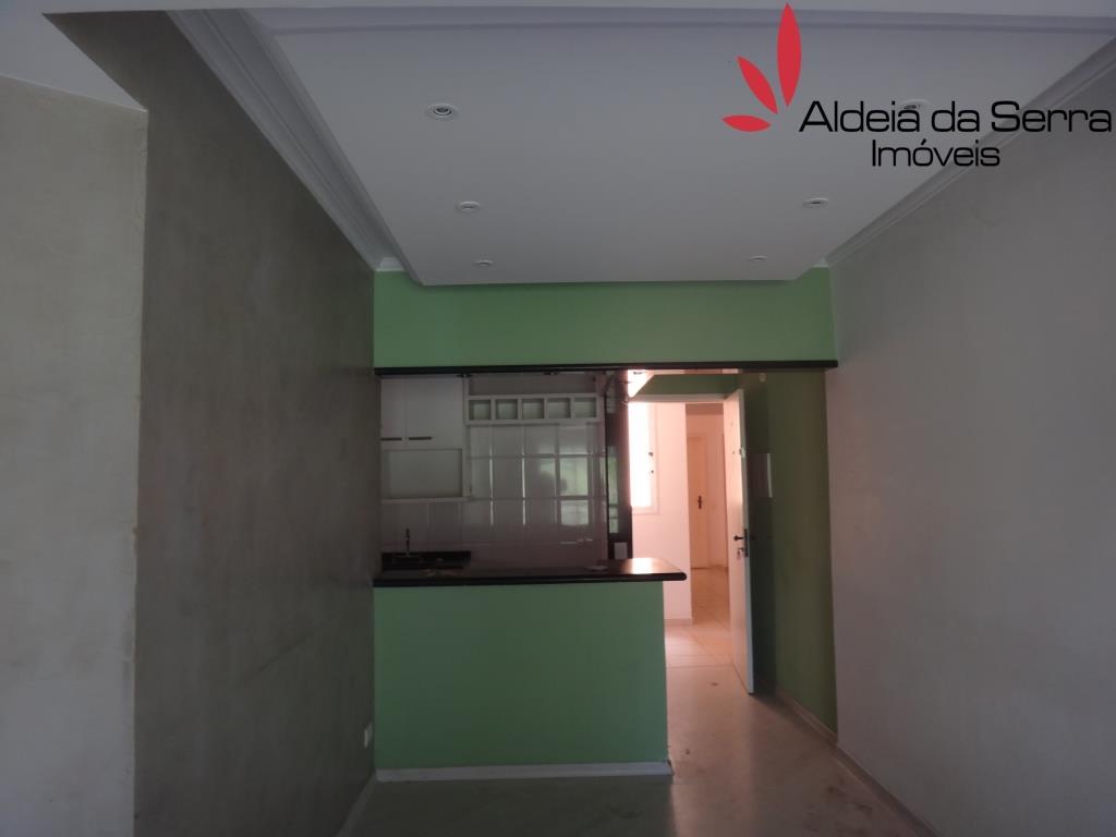 /admin/imoveis/fotos/imagem4_04042017135312.jpg Aldeia da Serra Imoveis