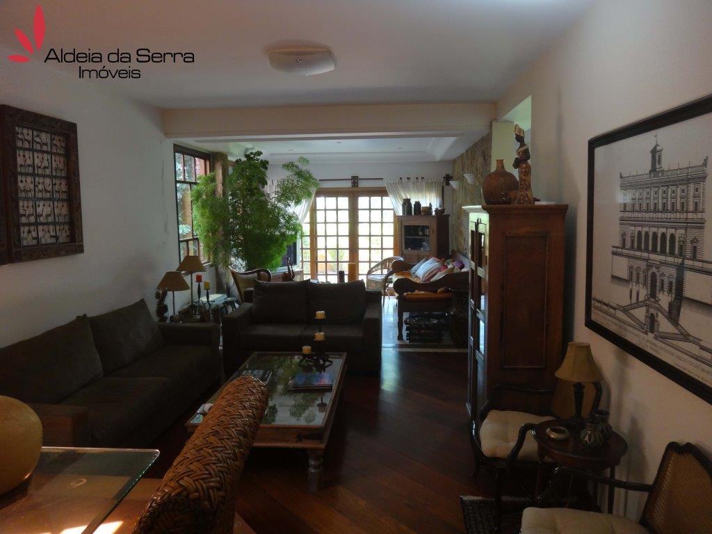 /admin/imoveis/fotos/imagem4_07022017134042.jpg Aldeia da Serra Imoveis