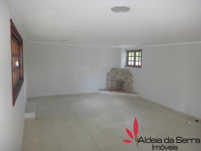 /admin/imoveis/fotos/imagem4_21012016143013.jpg Aldeia da Serra Imoveis