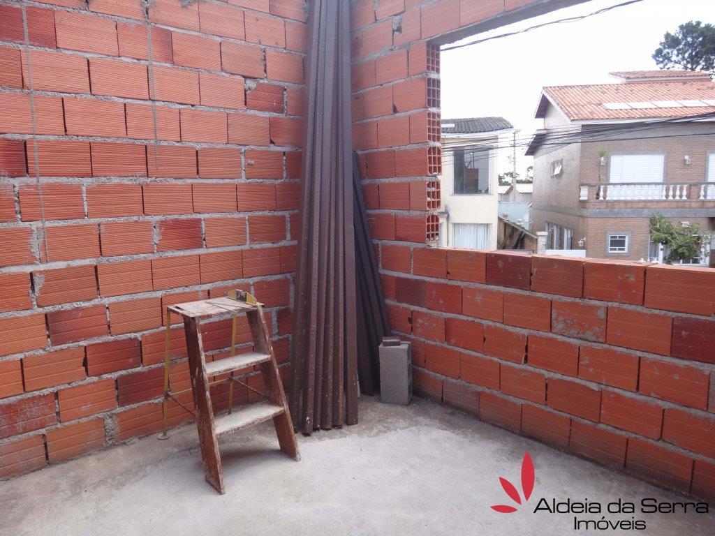 /admin/imoveis/fotos/imagem4_21112016165843.jpg Aldeia da Serra Imoveis