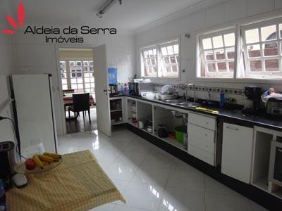 /admin/imoveis/fotos/imagem4_29022016112823.jpg Aldeia da Serra Imoveis