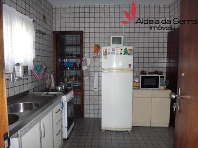 /admin/imoveis/fotos/imagem4_30112015161400.jpg Aldeia da Serra Imoveis