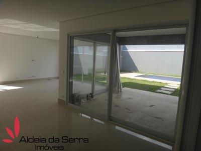 /admin/imoveis/fotos/imagem5_01042016160150.jpg Aldeia da Serra Imoveis