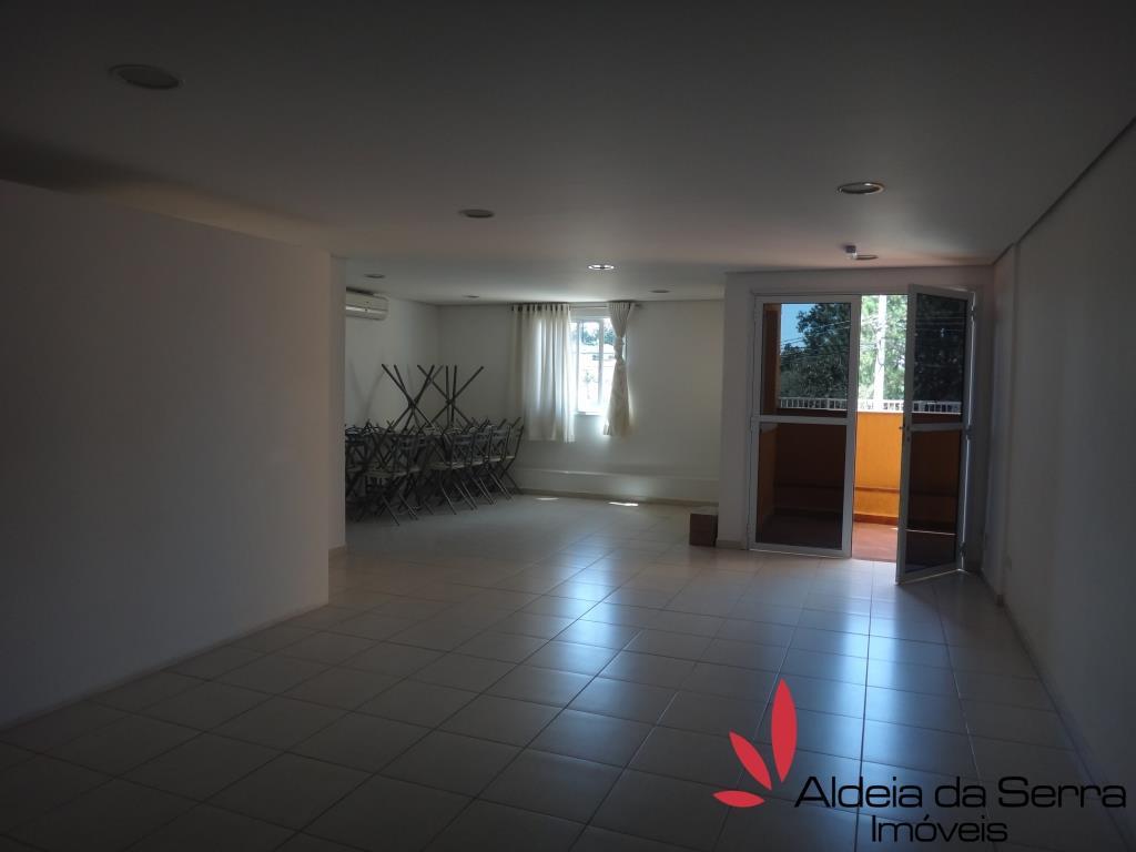 /admin/imoveis/fotos/imagem5_04042017133139.jpg Aldeia da Serra Imoveis