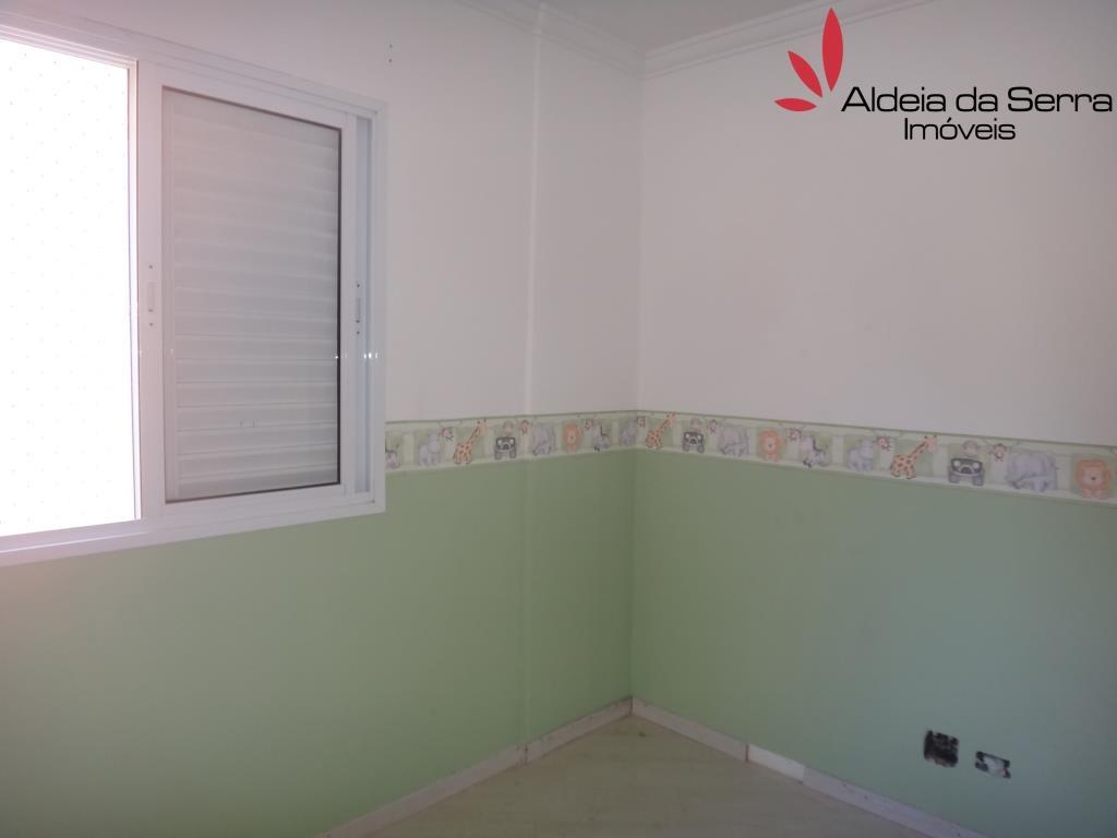 /admin/imoveis/fotos/imagem5_04042017135508.jpg Aldeia da Serra Imoveis