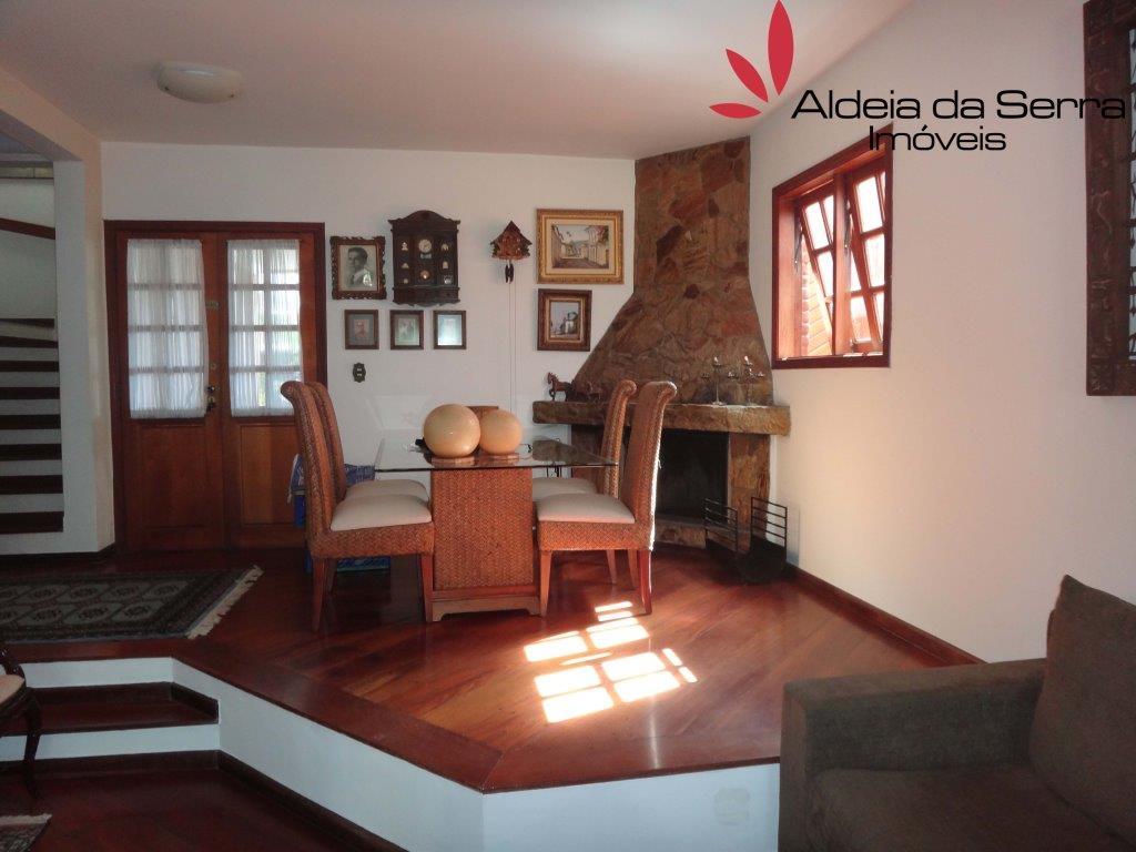 /admin/imoveis/fotos/imagem5_07022017134024.jpg Aldeia da Serra Imoveis