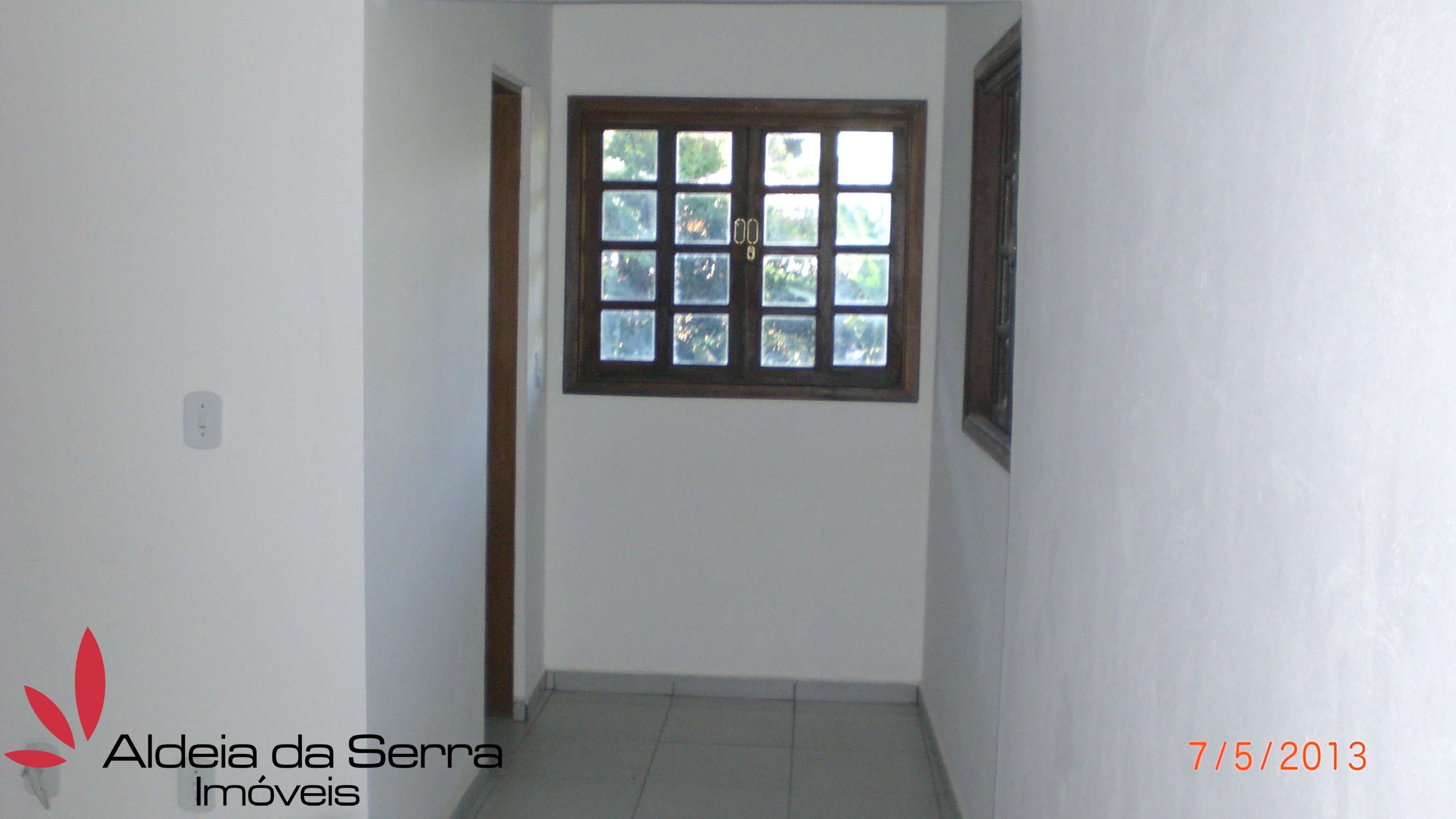 /admin/imoveis/fotos/imagem5_09092016153410.jpg Aldeia da Serra Imoveis