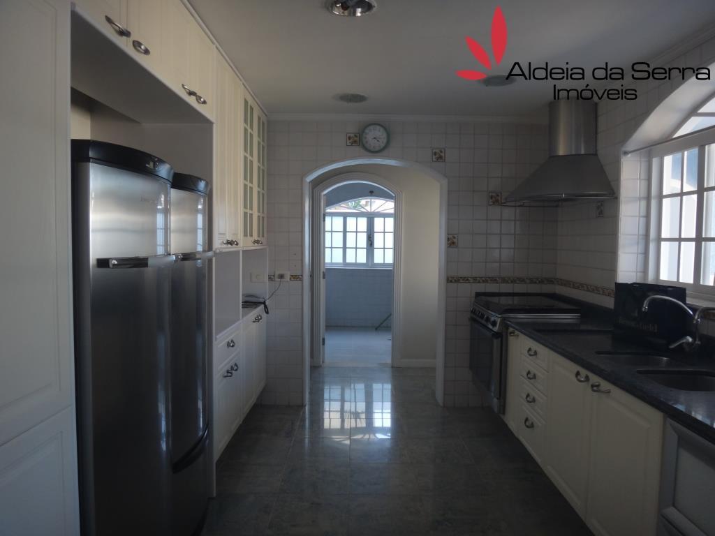 /admin/imoveis/fotos/imagem5jpg_16052017111545.jpg Aldeia da Serra Imoveis
