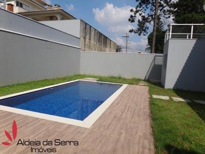 /admin/imoveis/fotos/imagem6_01042016160206.jpg Aldeia da Serra Imoveis