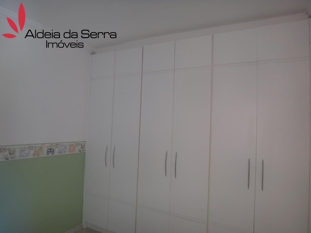 /admin/imoveis/fotos/imagem6_04042017135029.jpg Aldeia da Serra Imoveis