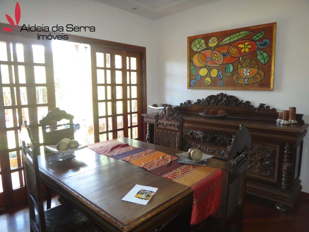 /admin/imoveis/fotos/imagem6_07022017134117.jpg Aldeia da Serra Imoveis