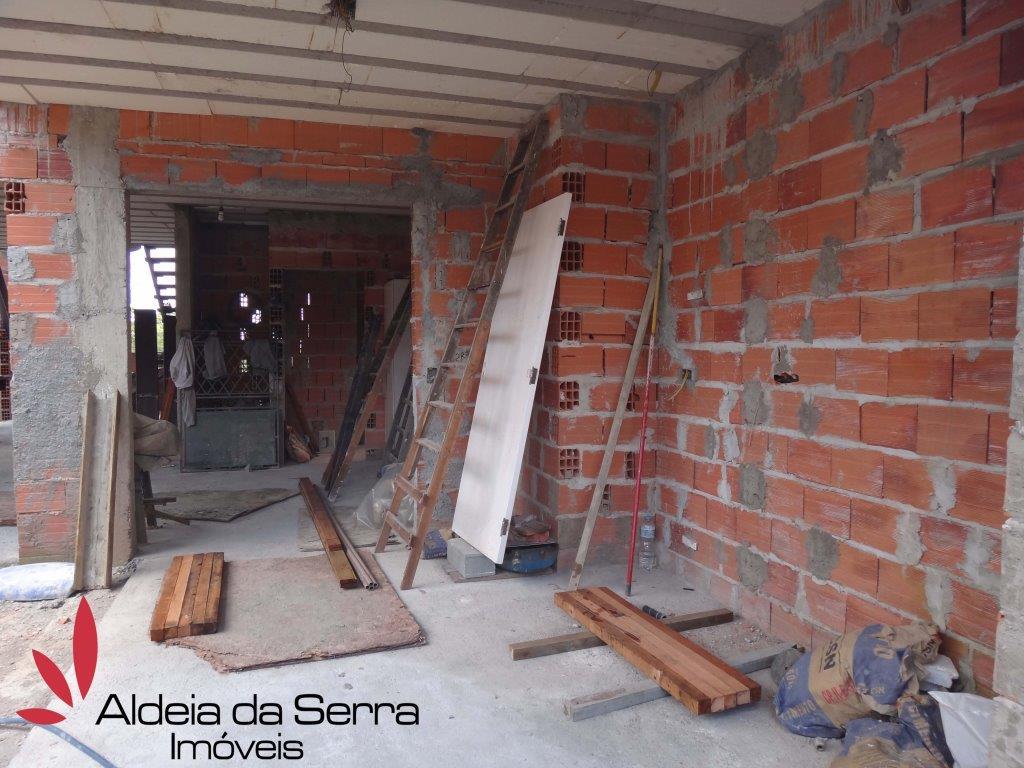 /admin/imoveis/fotos/imagem6_21112016165910.jpg Aldeia da Serra Imoveis