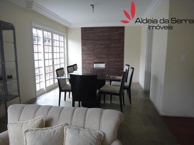 /admin/imoveis/fotos/imagem6_29022016112752.jpg Aldeia da Serra Imoveis