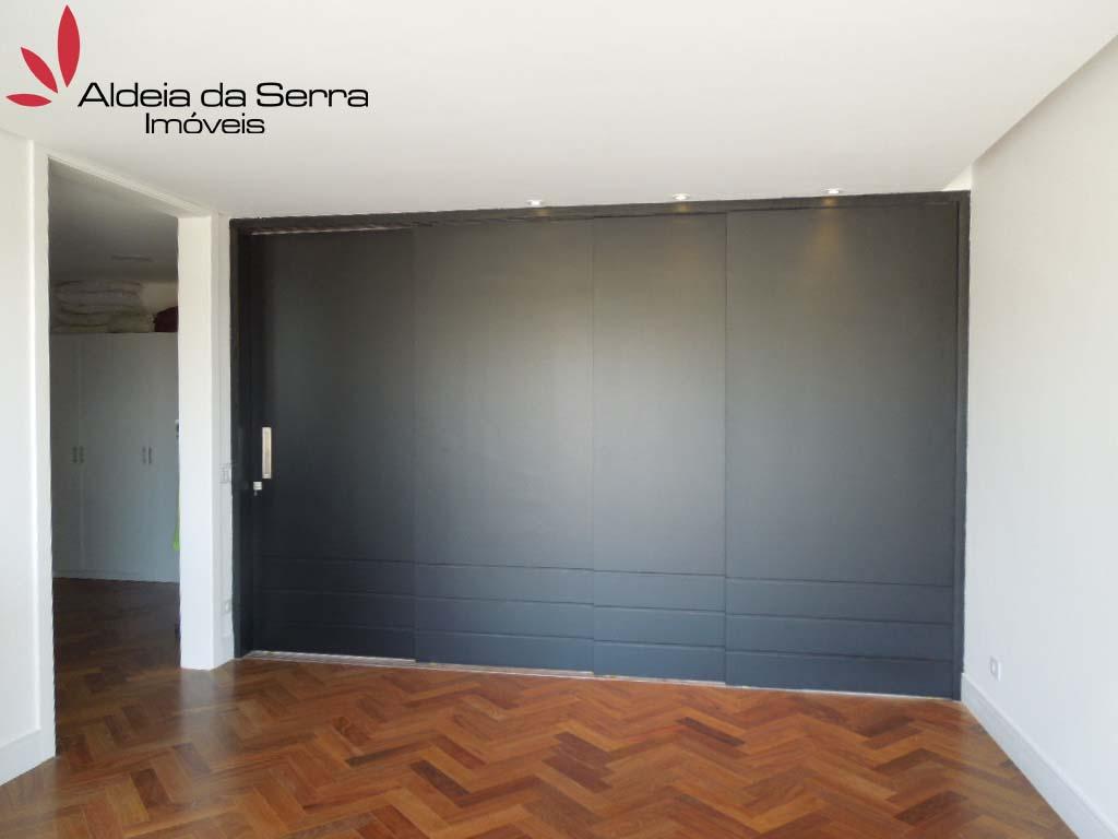 /admin/imoveis/fotos/imagem6jpg.jpg Aldeia da Serra Imoveis